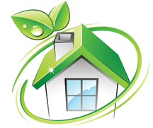 Nashville House Cleaning Service, Home & Office Maid, Residential & Commercial