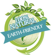Nashville Earth Friendly House Cleaning Service